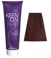 Keen Colour Cream Litschi - 6.56 личи
