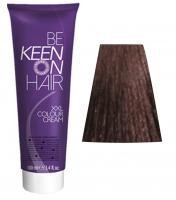Keen Colour Cream Aubergine - 6.6 баклажан