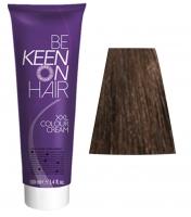 Keen Colour Cream Kakao - 6.7 какао