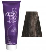 Keen Colour Cream Tabak - 6.71 табак