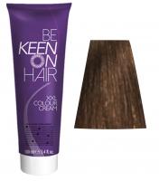 Keen Colour Cream Muskat - 6.73 мускат