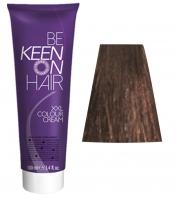 Keen Colour Cream Palisander Dunkel - 6.75 темный палисандр