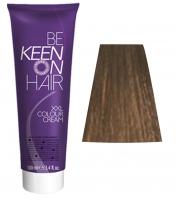 Keen Colour Cream Mittelbond - 7.0 натуральный блондин
