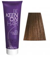 Keen Colour Cream Mittelblond Gold - 7.3 натуральный золотистый блондин