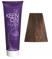 Keen Colour Cream Karamell - 7.7 карамель