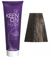 Keen Colour Cream Koralle Braun - 7.71 кораллово-коричневый
