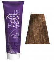 Keen Colour Cream Nelke - 7.73 гвоздика