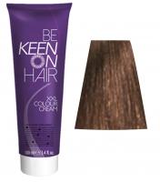Keen Colour Cream Palisander - 7.75 палисандр