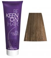 Keen Colour Cream Blond + - 8.00+ интенсивный блондин