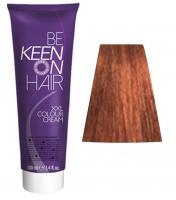 Keen Colour Cream Blond Kupfer - 8.4 медный блондин