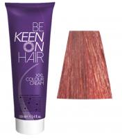 Keen Colour Cream Blond Kupfer-Rot - 8.45 интенсивно-медный блондин