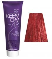 Keen Colour Cream Rubinrot Hell - 8.5 медно-красный блондин