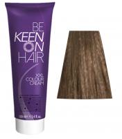 Keen Colour Cream Sand - 8.7 песочный