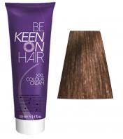 Keen Colour Cream Ahorn - 8.75 клен