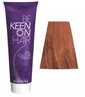 Keen Colour Cream Hellblond Kupfer - 9.04 светло-медный блондин