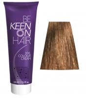 Keen Colour Cream Ingwer - 9.73 имбирь