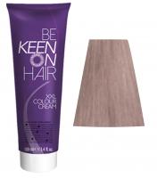 Keen Colour Cream Hellblond Perl - 9.8 светлый жемчужный блондин