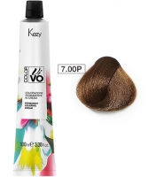 Kezy Color Vivo - 7.00P блондин плюс