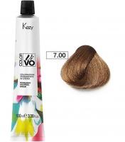 Kezy Color Vivo - 7.00 блондин