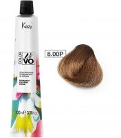 Kezy Color Vivo - 8.00P светлый блондин плюс