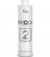 Kezy Involve BiPhasic Two - Модификатор для окрашивания тон в тон