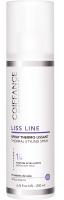 Coiffance Спрей для выпрямления волос с термозащитой Spray Thermo-Lissant