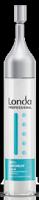 Londa Professional SCALP Anti-dandruff - Сыворотка против перхоти