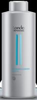 Londa Professional SCALP Intensive Cleanser - Глубоко очищающий шампунь
