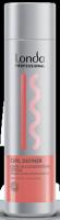 Londa Professional CURL DEFINER - Лосьон-кондиционер для кудрявых волос