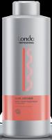 Londa Professional CURL DEFINER - Стабилизатор завитка после химической завивки