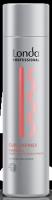 Londa Professional CURL DEFINER - Шампунь для кудрявых волос
