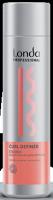 Londa Professional CURL DEFINER - Средство для защиты волос перед химической завивкой