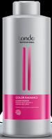 Londa Professional COLOR RADIANCE - Кондиционер для окрашенных волос