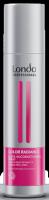 Londa Professional COLOR RADIANCE - Спрей-кондиционер для окрашенных волос
