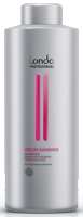 Londa Professional COLOR RADIANCE - Шампунь для окрашенных волос