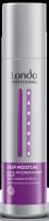 Londa Professional DEEP MOISTURE - Увлажняющий спрей-кондиционер