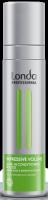 Londa Professional IMPRESSIVE VOLUME - Мусс-кондиционер для придания объема
