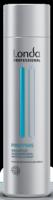 Londa Professional SCALP Purifying - Очищающий шампунь для жирных волос