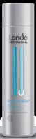 Londa Professional SCALP Sensitive scalp - Шампунь для чувствительной кожи головы