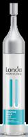 Londa Professional SCALP Sensitive scalp - Сыворотка для чувствительной кожи головы