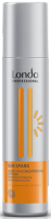 Londa Professional SUN SPARK - Солнцезащитный лосьон-кондиционер