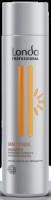 Londa Professional SUN SPARK - Солнцезащитный шампунь