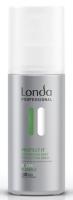 Londa Professional Styling Volume Protect It - Теплозащитный лосьон для придания объема нормальной фиксации