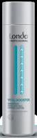 Londa Professional SCALP Vital booster - Укрепляющий шампунь