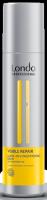 Londa Professional VISIBLE REPAIR - Бальзам-кондиционер для поврежденных волос