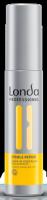 Londa Professional VISIBLE REPAIR - Бальзам для кончиков волос