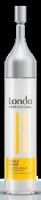 Londa Professional VISIBLE REPAIR - Сыворотка для поврежденных волос