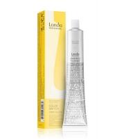 Londa Professional Color Switch - оттеночный краситель прямого действия YELLOW холодный желтый, 80 ml