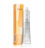 Londa Professional Color Switch - оттеночный краситель прямого действия ORANGE оранжевый, 80 ml