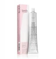 Londa Professional Color Switch - оттеночный краситель прямого действия PINK розовый, 80 ml
